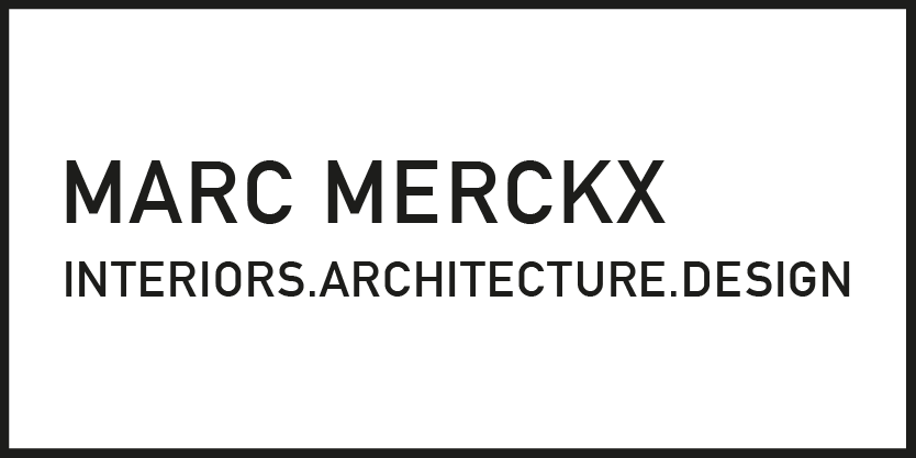 Marc Merckx Interiors