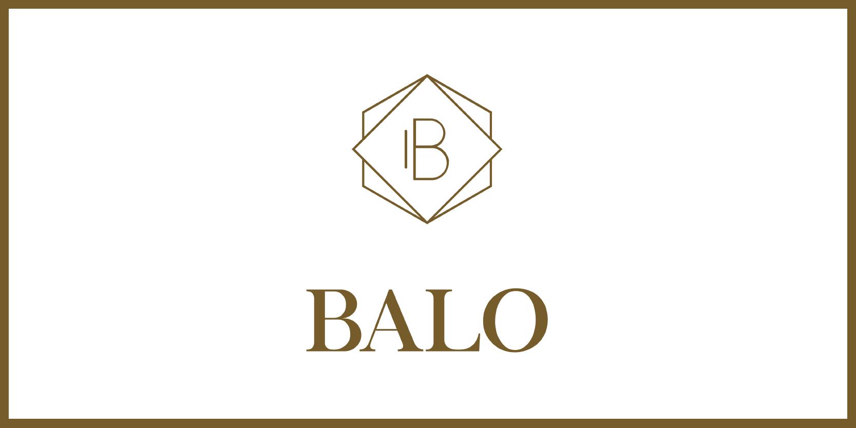 Balo Design Boutique