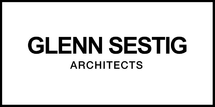 Glenn Sestig