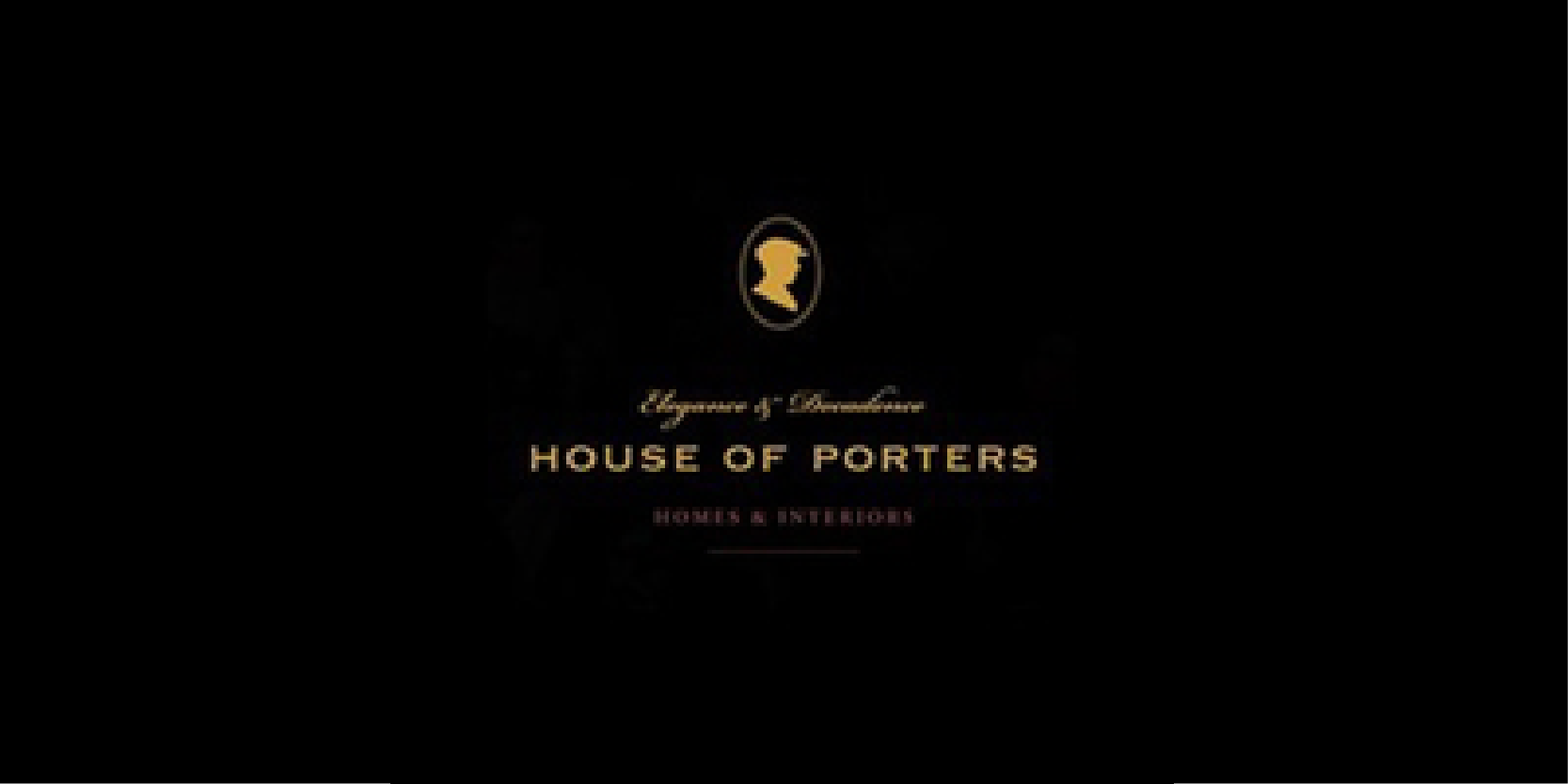 House Of Porters