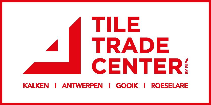 Tile Trade Center