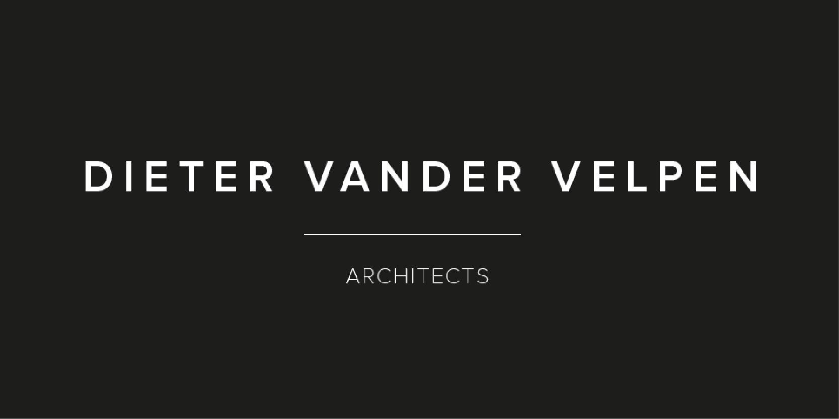 Dieter Vander Velpen