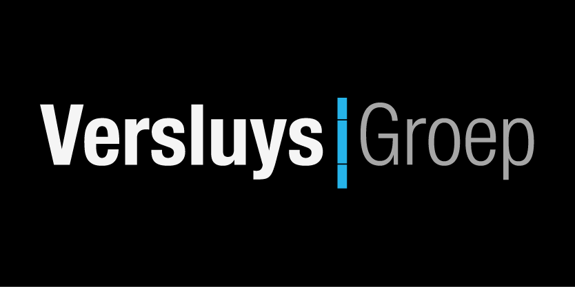 Versluys Group