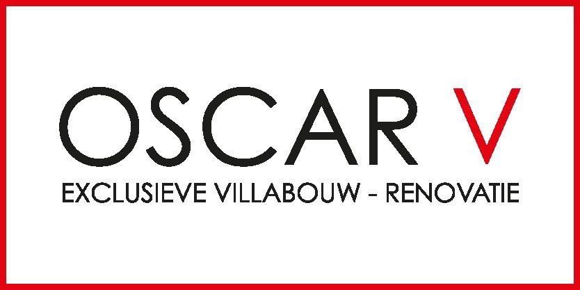 Oscar V