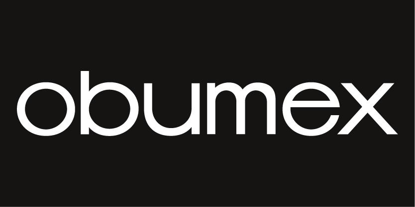 Obumex