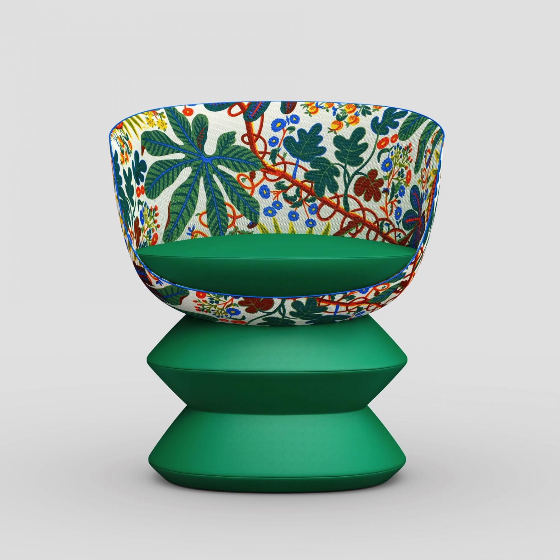 d091de69 The newest design objects from the Louis Vuitton collection | Imagicasa