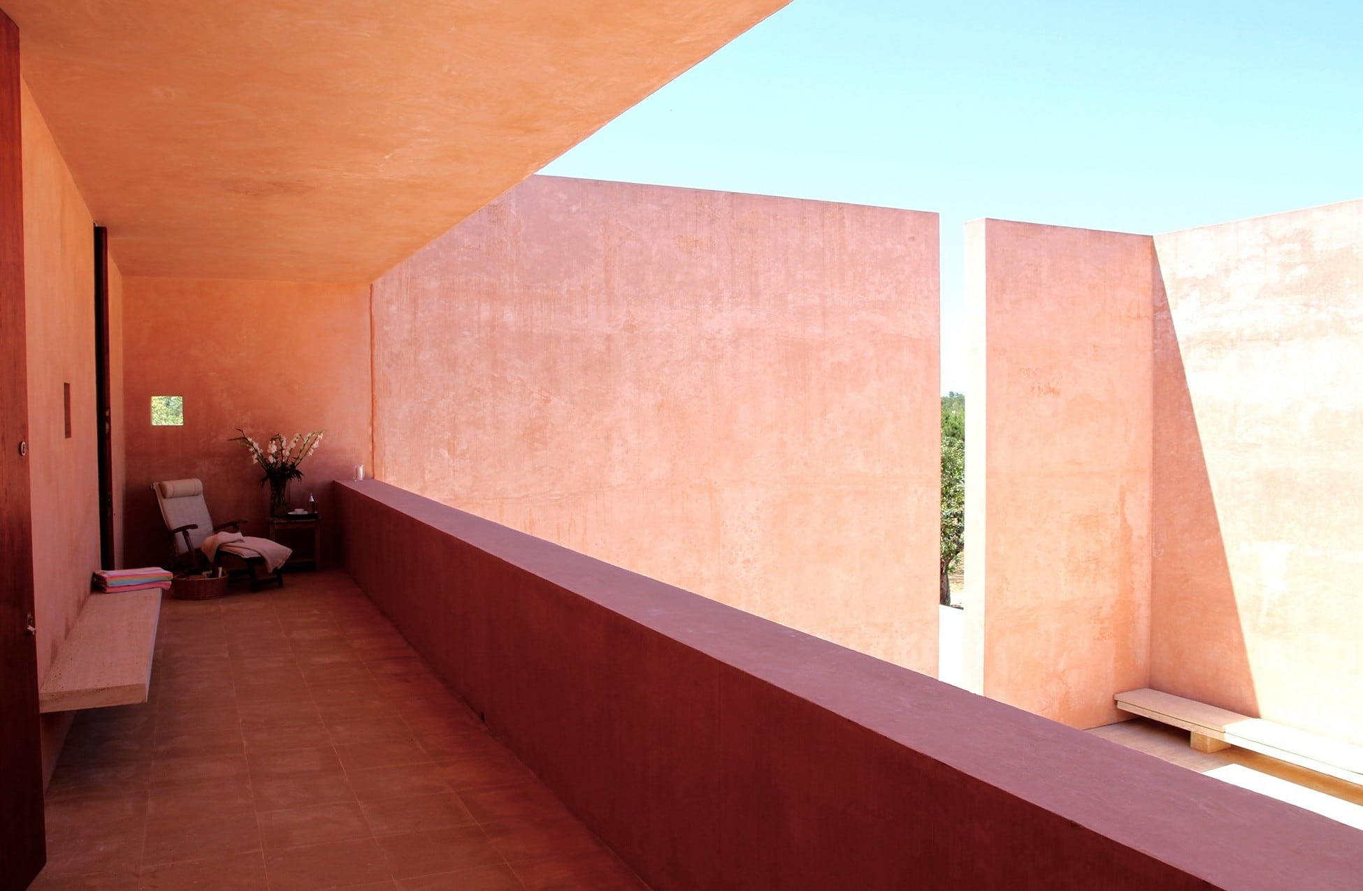 Pawson_Mallorca_03kopie.jpg