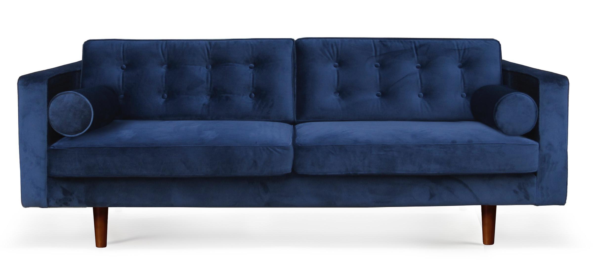 Pantone Colour of 2020: Classic Blue-Image-11