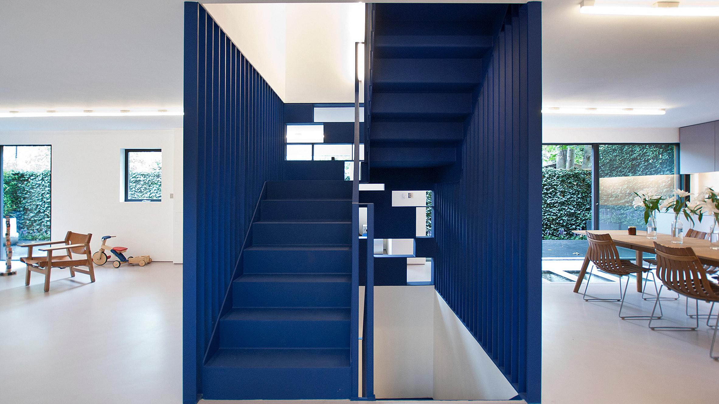Pantone Colour of 2020: Classic Blue-Image-1