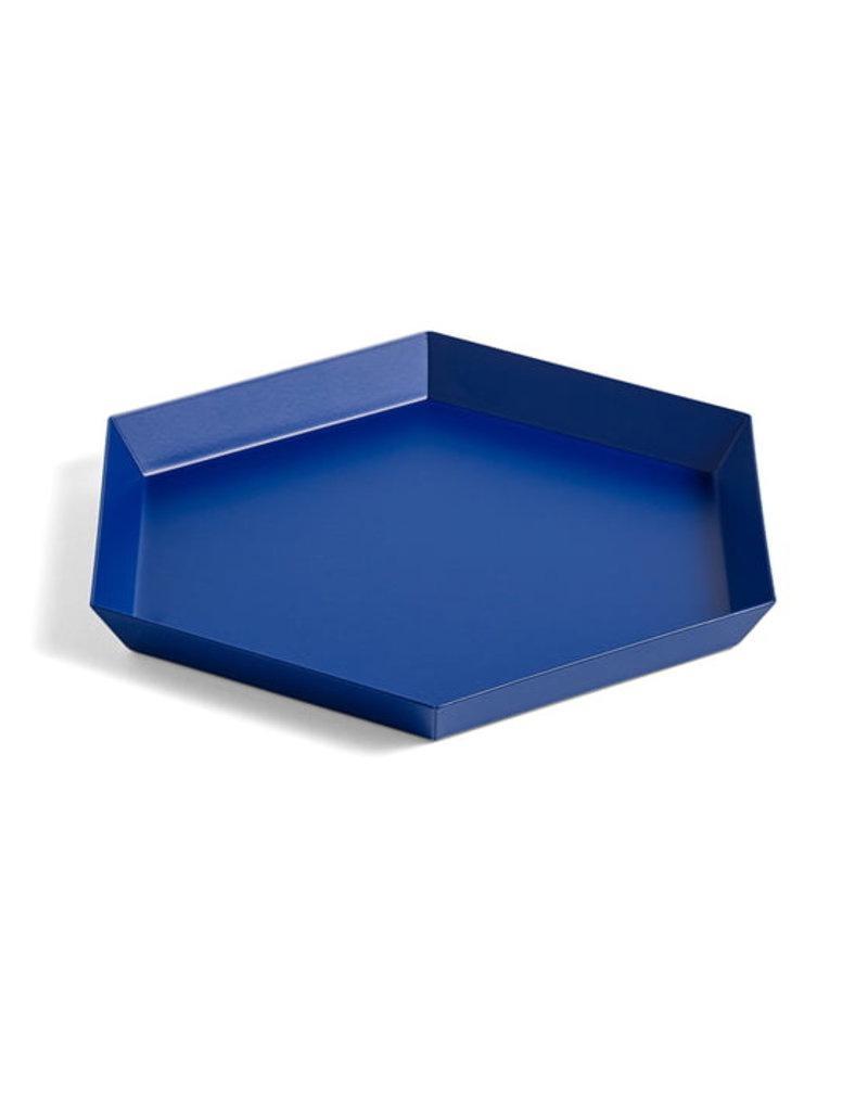 Pantone Colour of 2020: Classic Blue-Image-9