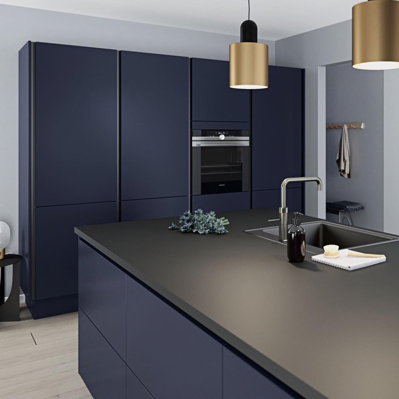 Pantone Colour of 2020: Classic Blue-Image-7