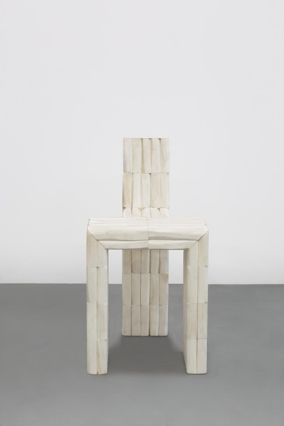 Sculpturale Meubels-Image-10