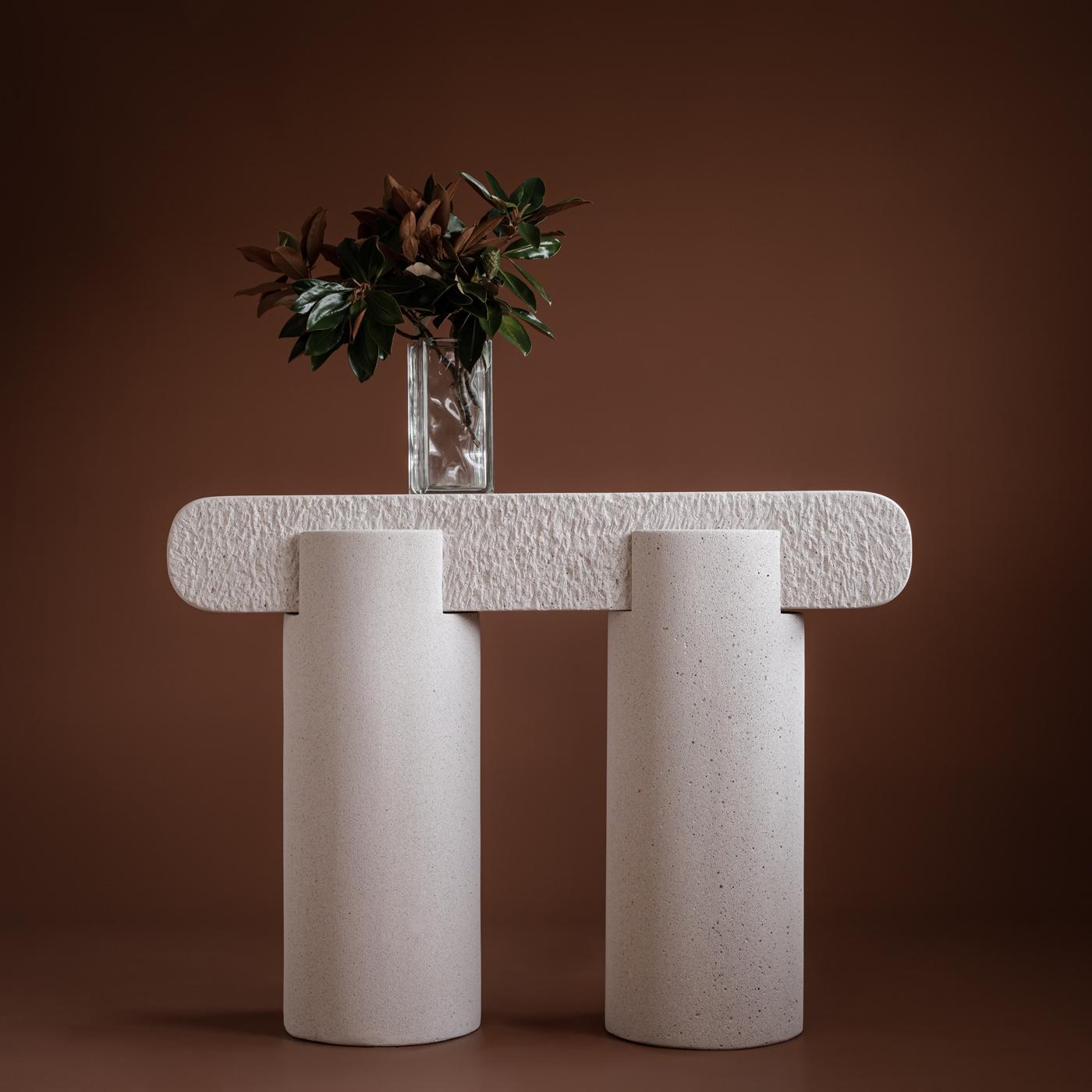 Sculpturale Meubels-Image-5