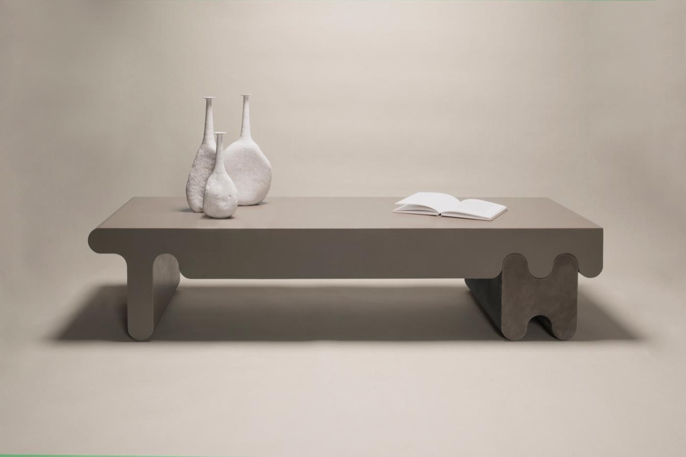 Sculpturale Meubels-Image-3