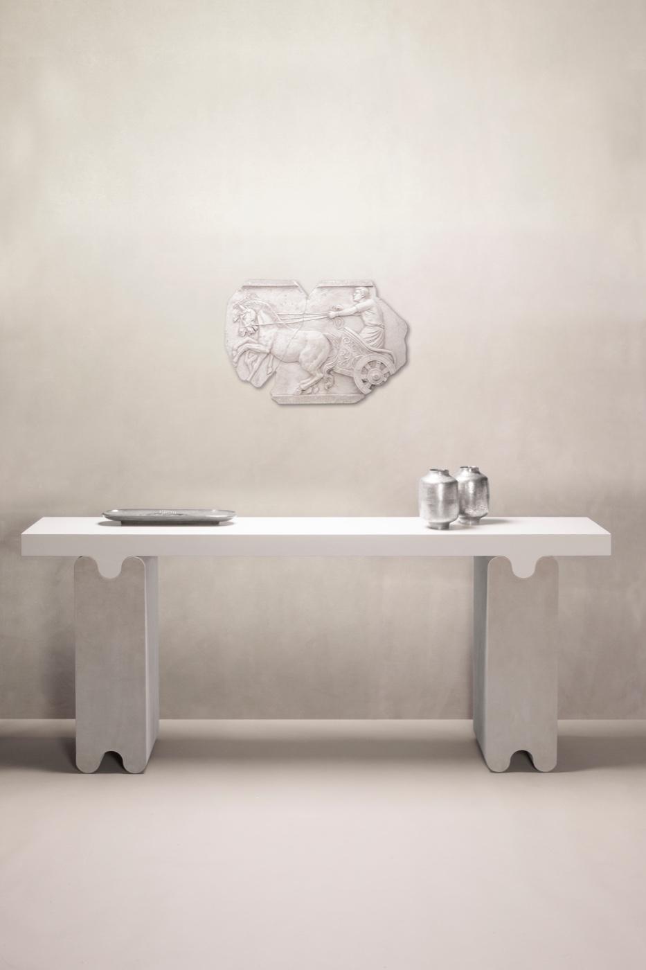 Sculpturale Meubels-Image-8