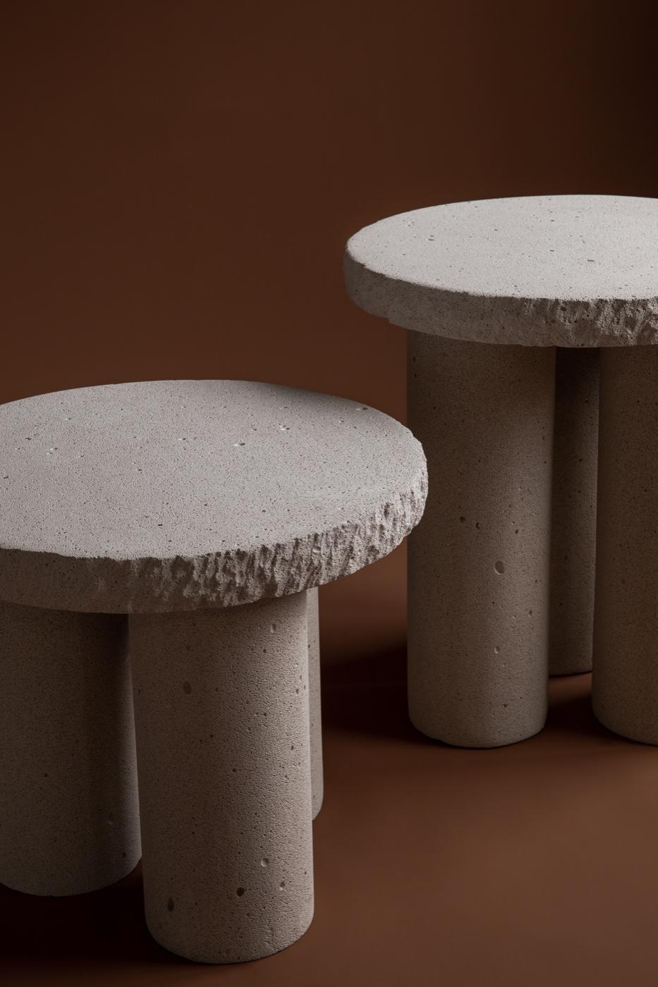 Sculpturale Meubels-Image-6