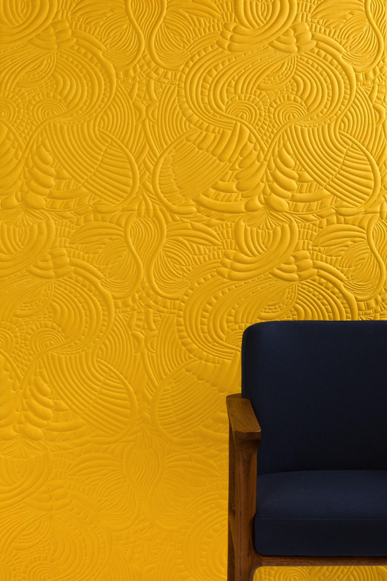 Current trends in wall coverings-Image-7
