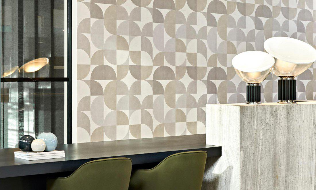 Current trends in wall coverings-Image-1