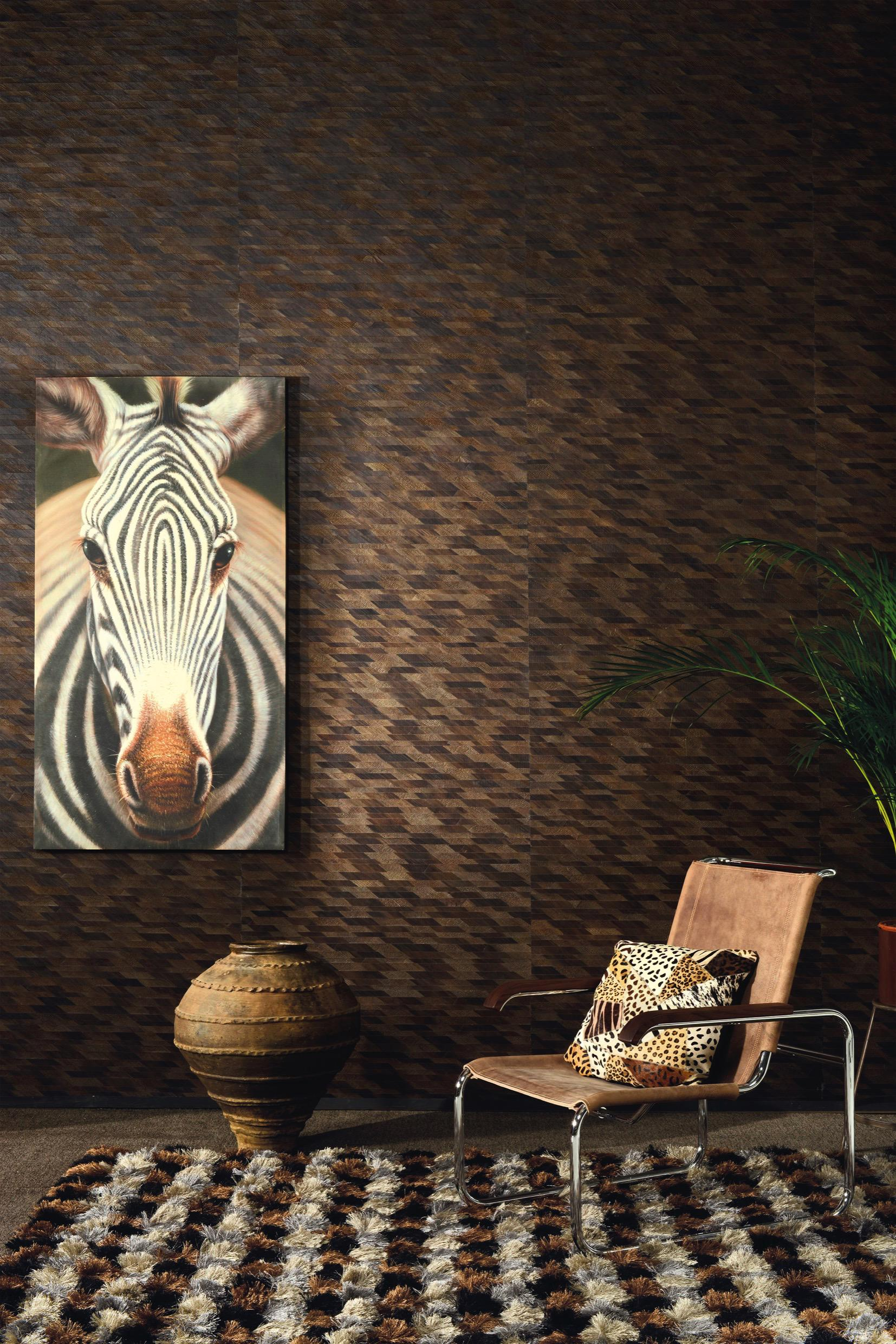 Current trends in wall coverings-Image-3