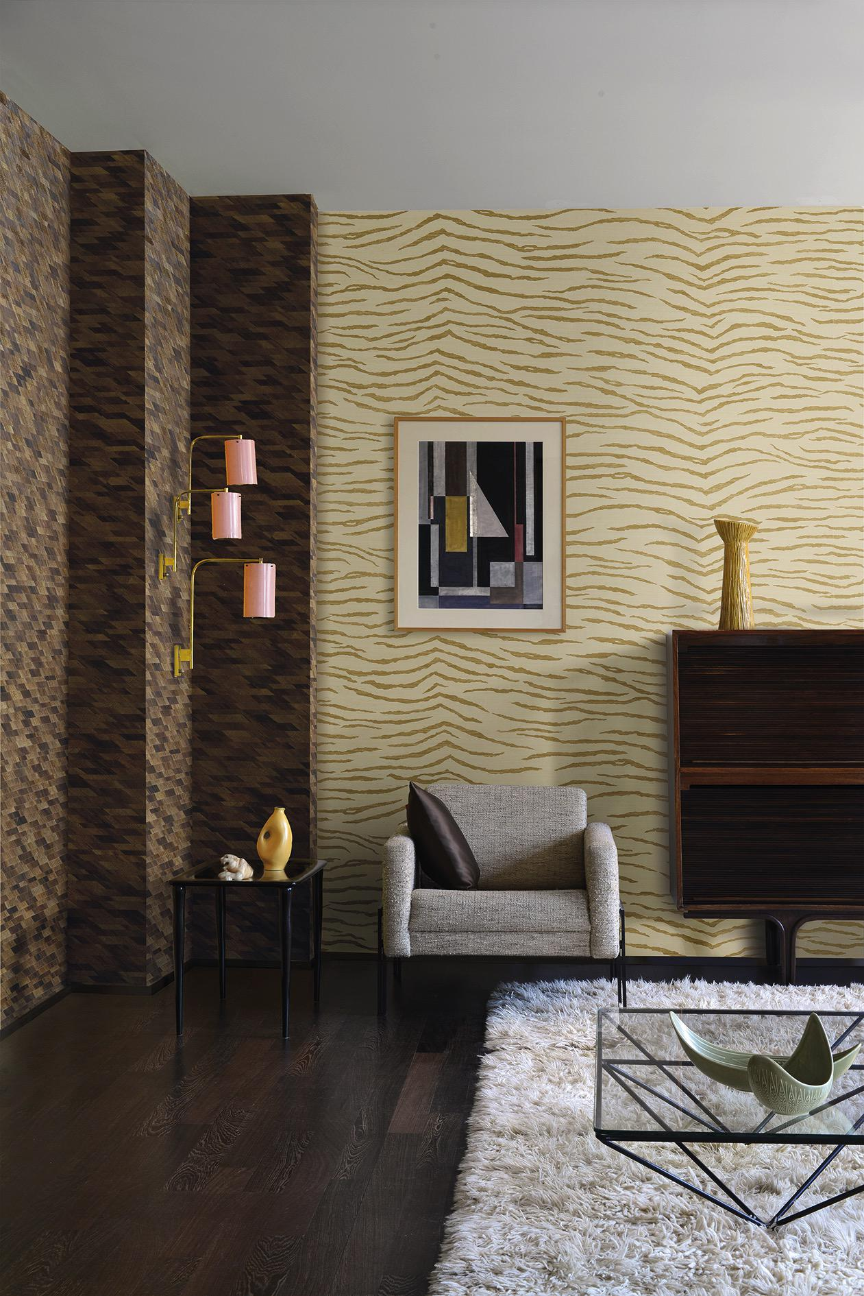 Current trends in wall coverings-Image-2