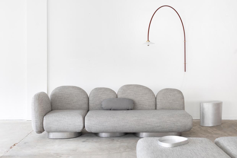 Kunstige designs-Image-3