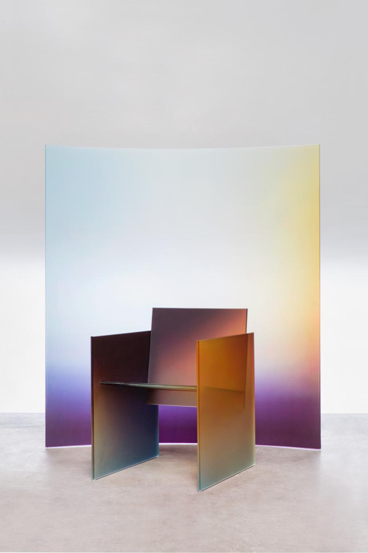 Artistic designs-Image-2