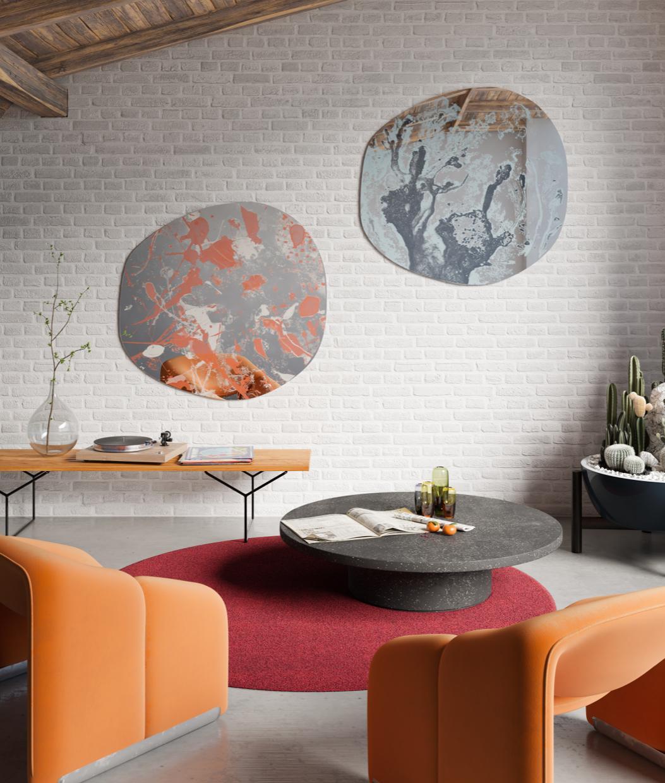 Kunstige designs-Image-11