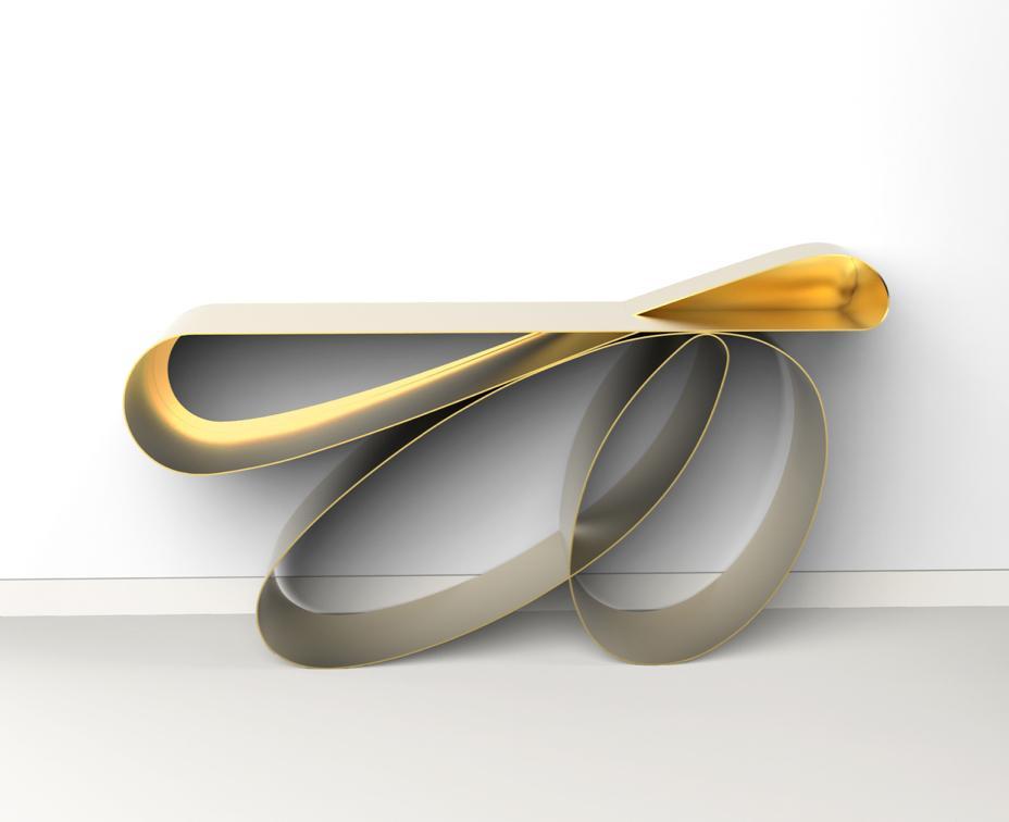 Artistic designs-Image-8