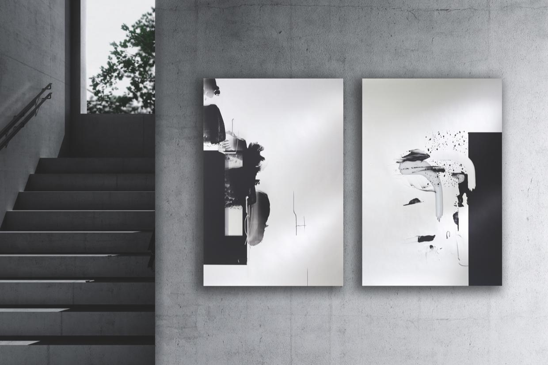 Artistic designs-Image-12