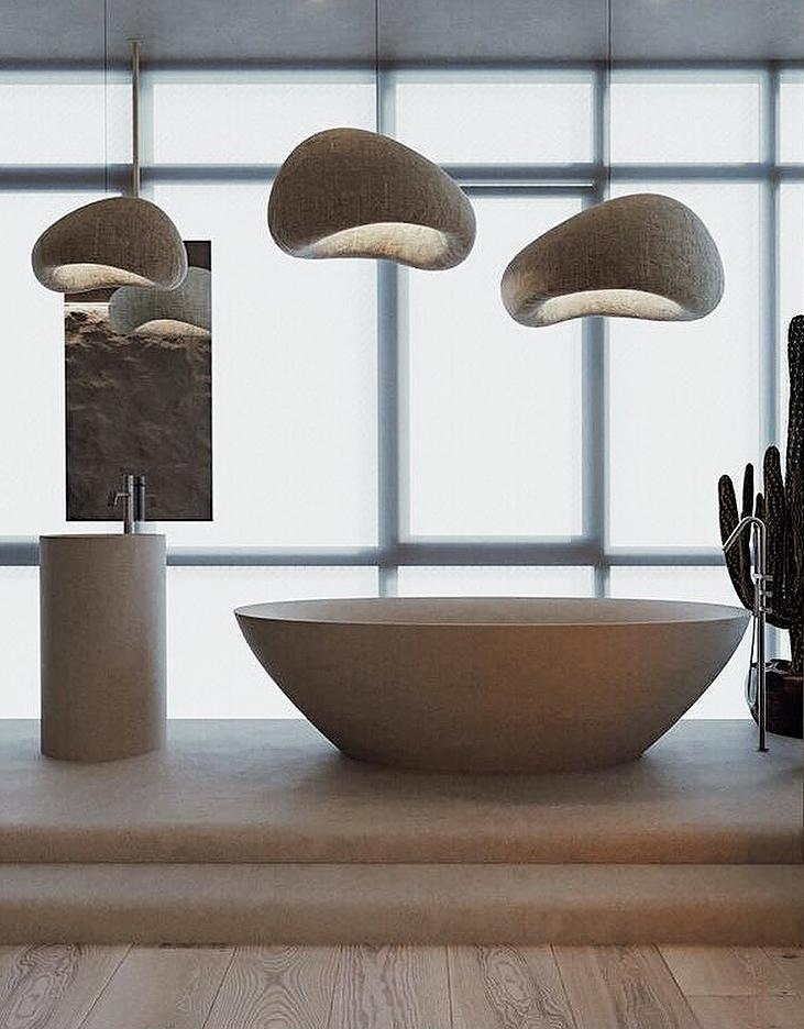 Uitgesproken plafondverlichting-Image-12