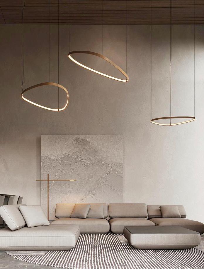 Uitgesproken plafondverlichting-Image-2