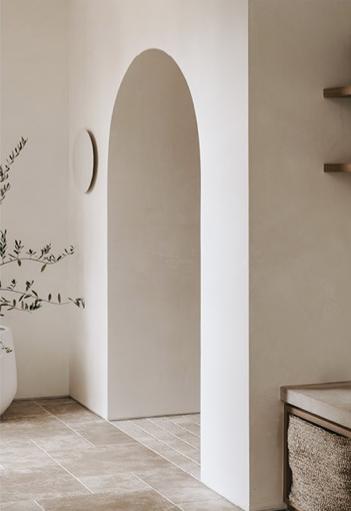 Decorative stucco-Image-7