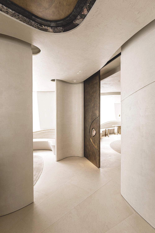 Decorative stucco-Image-6