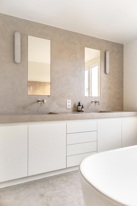 Decorative stucco-Image-9