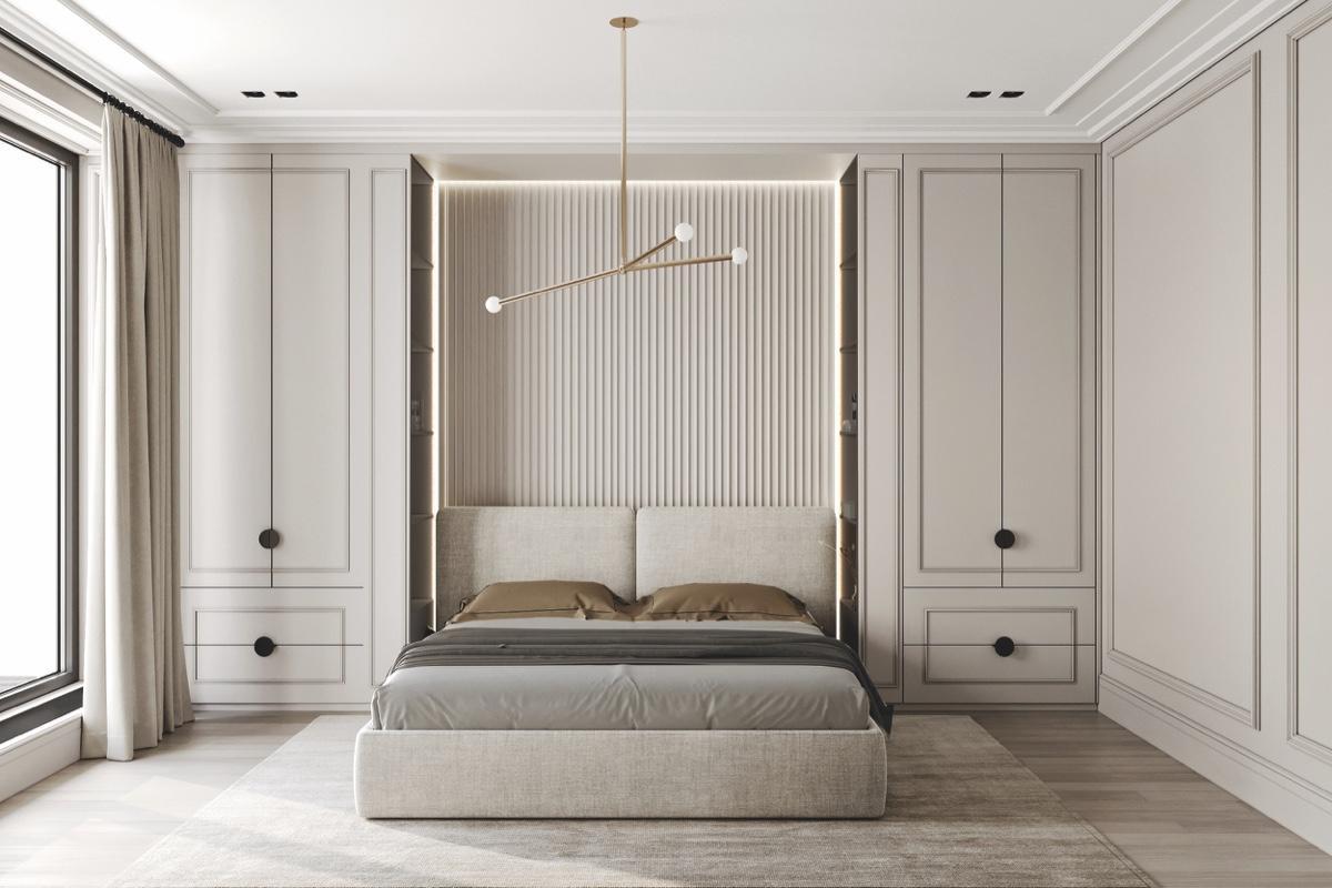 Uitgesproken plafondverlichting-Image-19