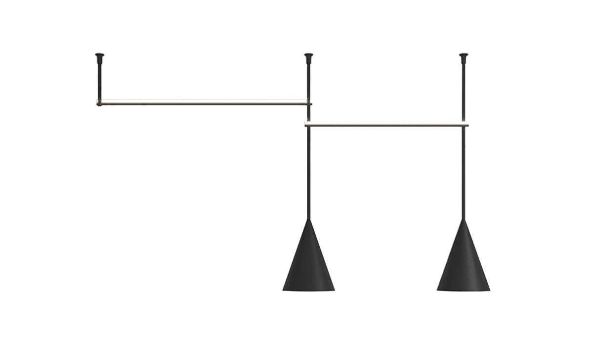 Uitgesproken plafondverlichting-Image-10