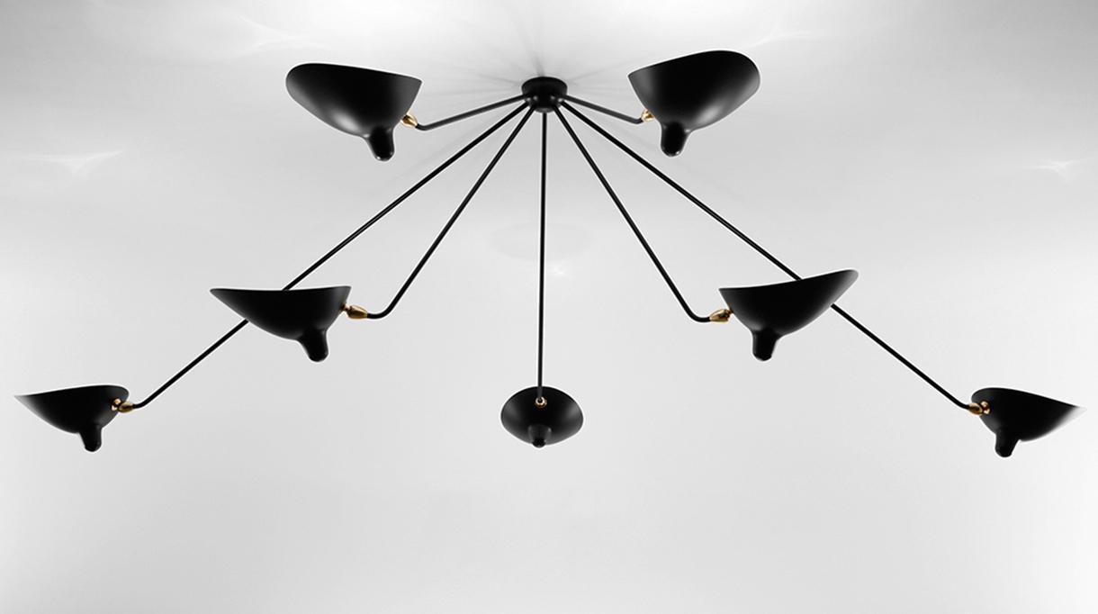Uitgesproken plafondverlichting-Image-16