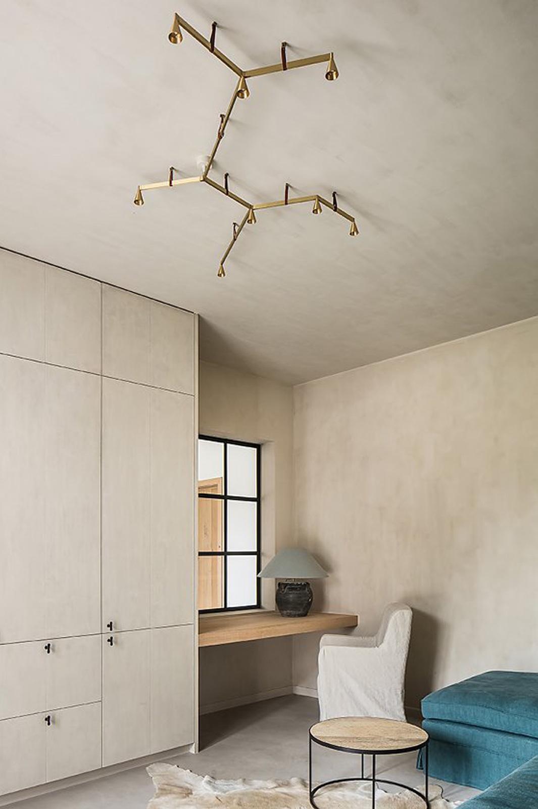 Uitgesproken plafondverlichting-Image-8