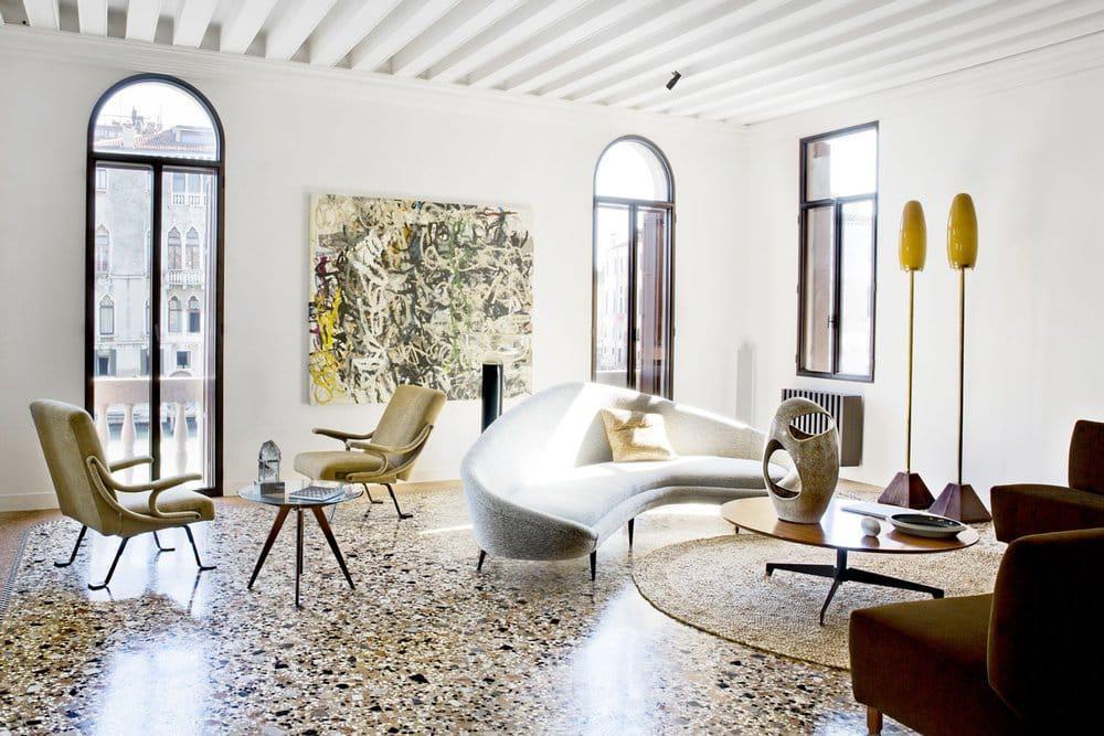 Terrazzo: Stylish specks-Image-12