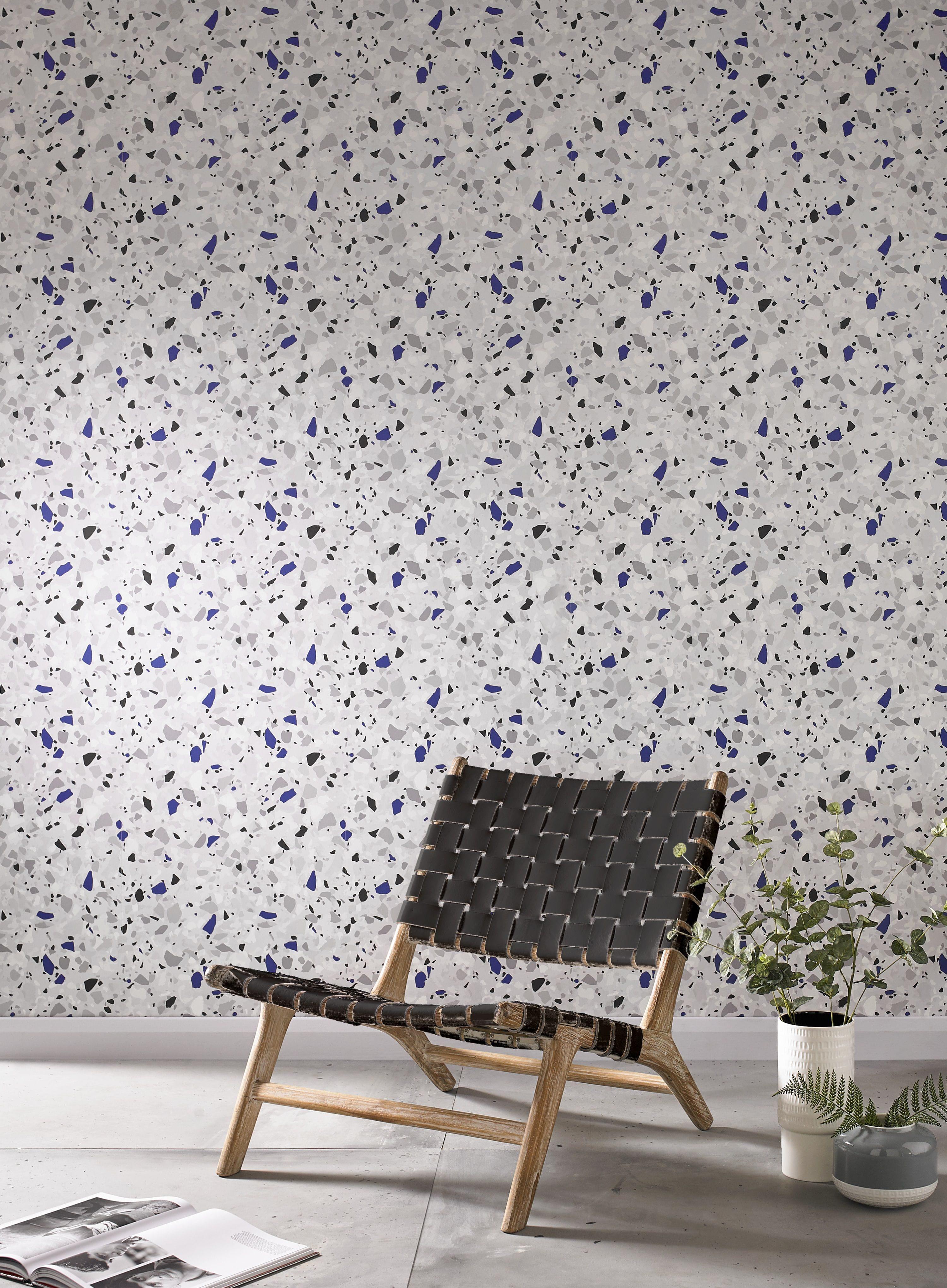 Terrazzo: Stylish specks-Image-3