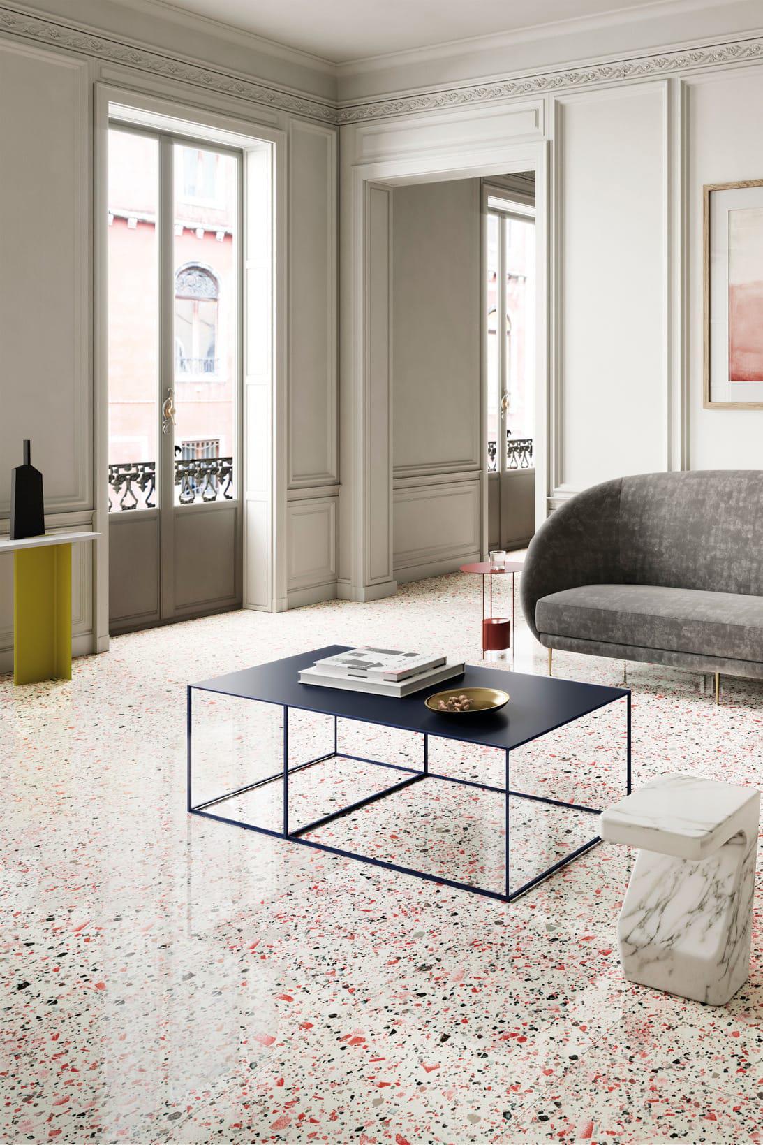 Terrazzo: Stylish specks-Image-14