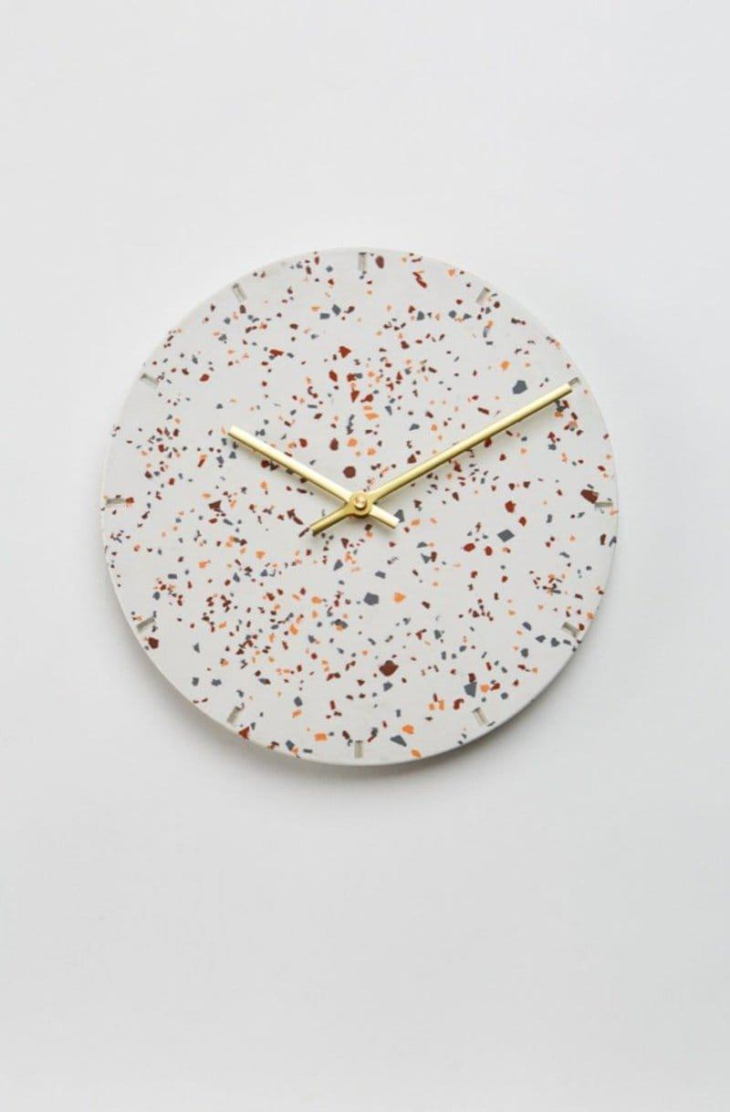 Terrazzo: Stylish specks-Image-15