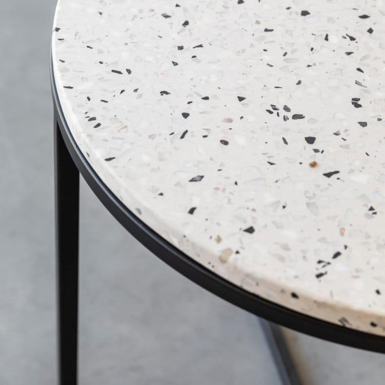 Terrazzo: Stylish specks-Image-4
