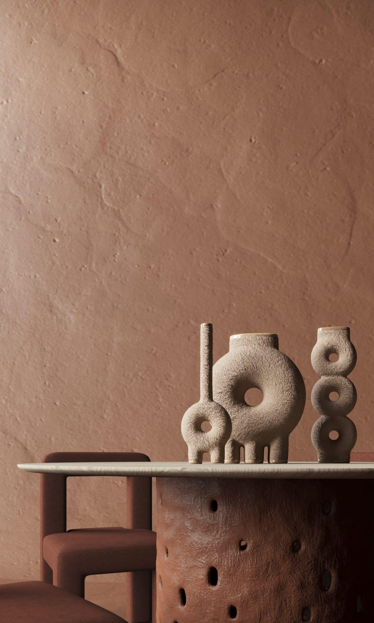 Terracotta: timeless and warm-Image-2