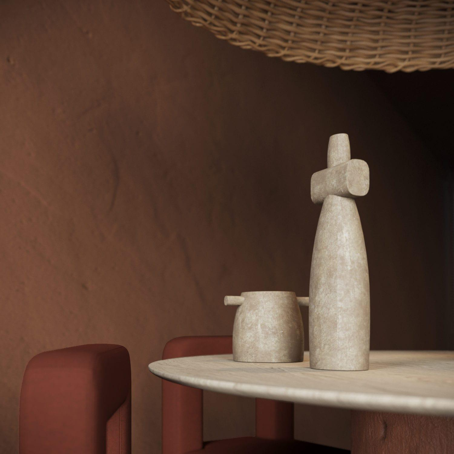 Terracotta: timeless and warm-Image-5