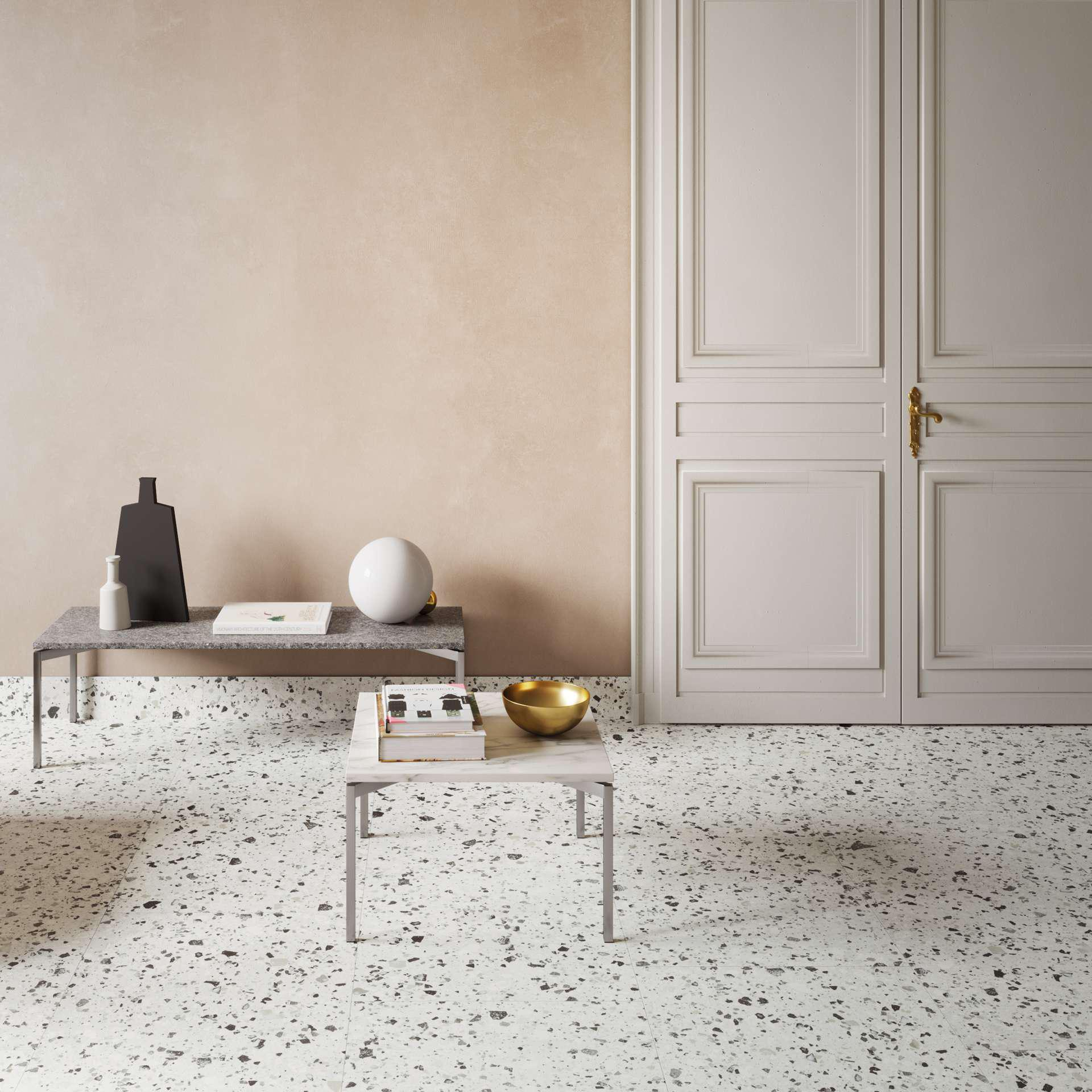 Terrazzo: Stylish specks-Image-13