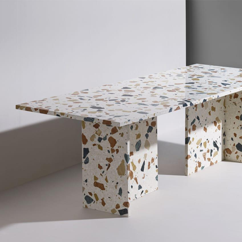 Terrazzo: Stylish specks-Image-6