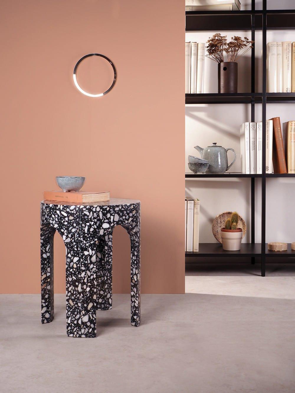 Terrazzo: Stylish specks-Image-5