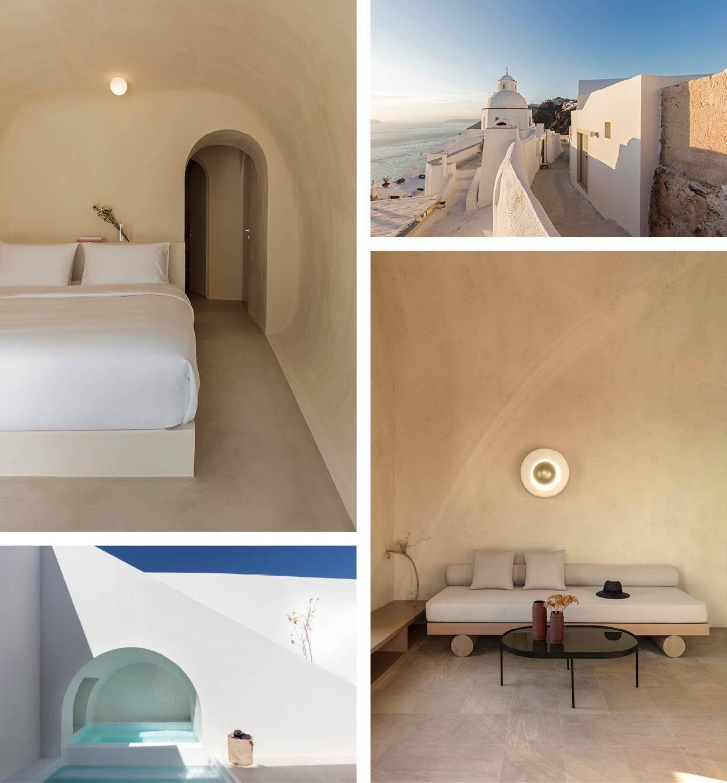 Monochrome interiors-Image-8