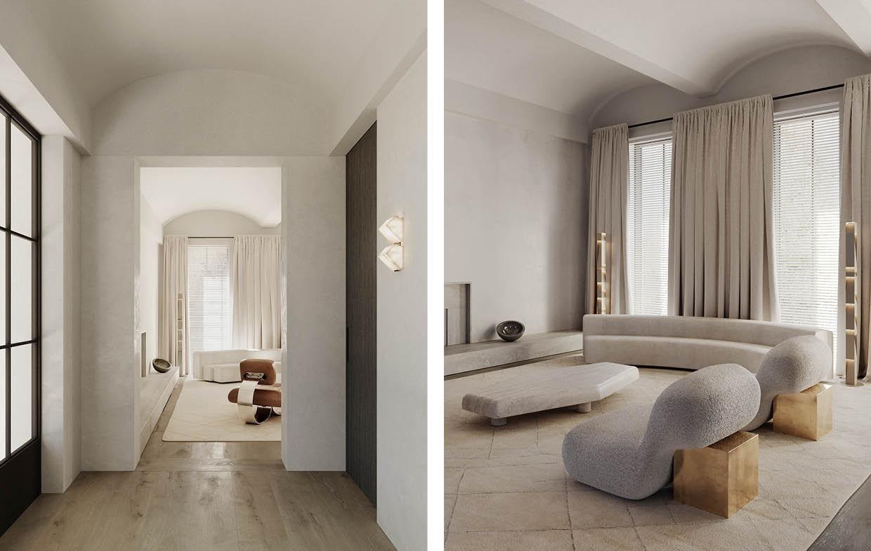 Monochrome interiors-Image-4